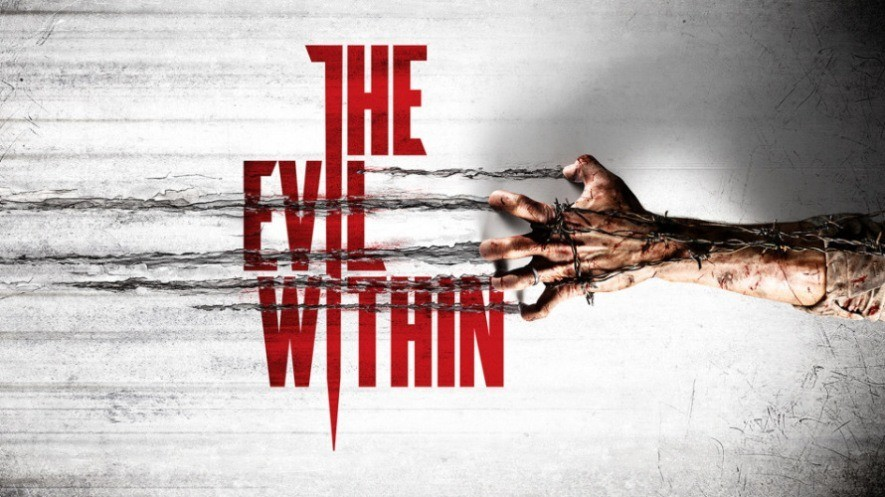 the evil within 0 geekster