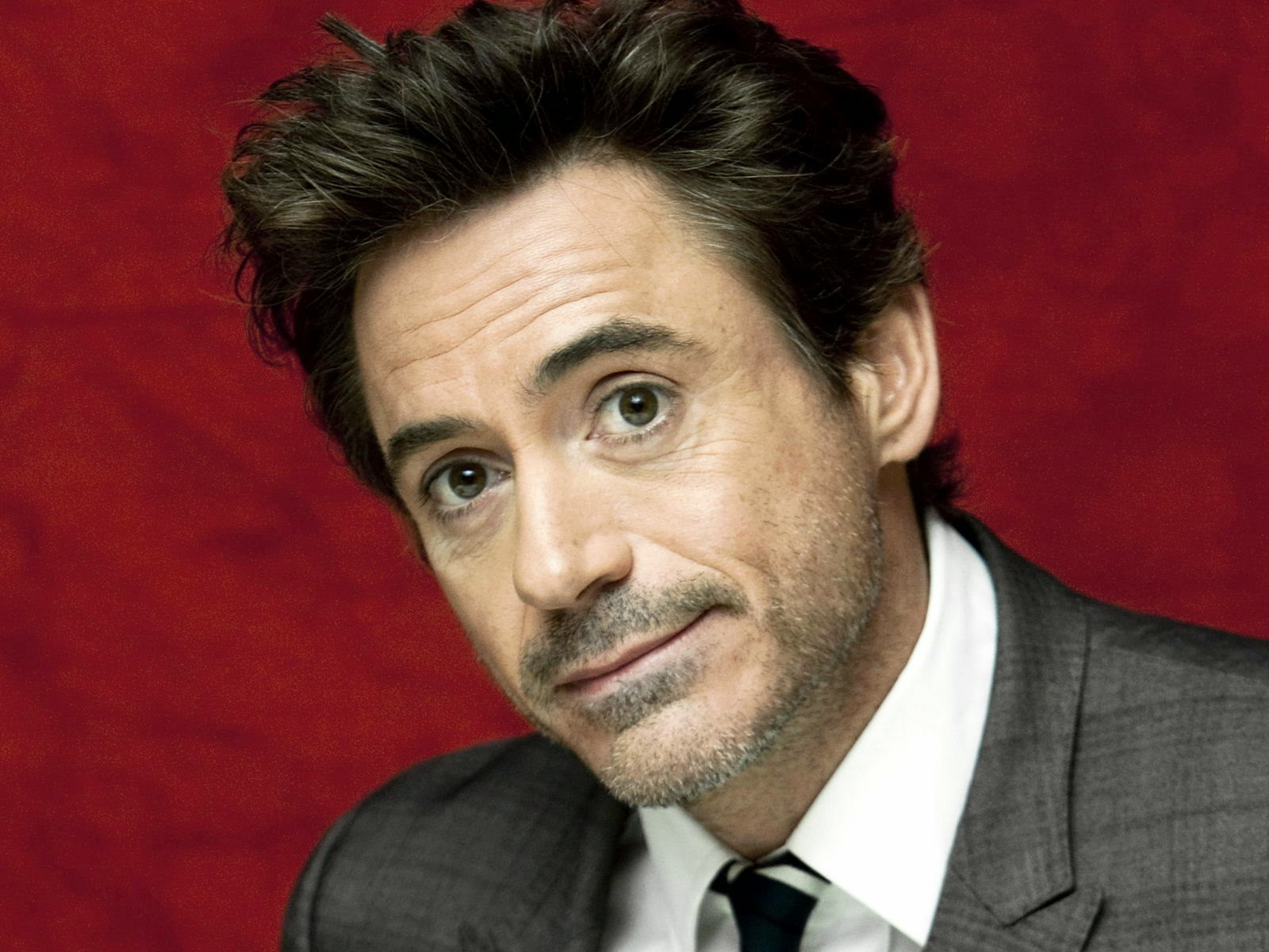 Robert-Downey-Jr (Geekster.ru)